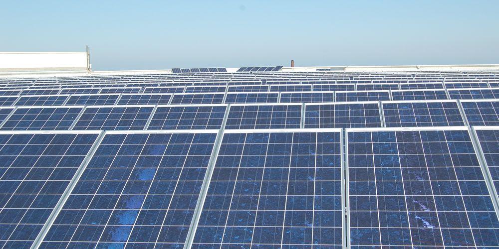 fotovoltaicobestcalze