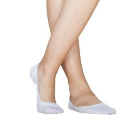 6152-Ballerina_bianco2
