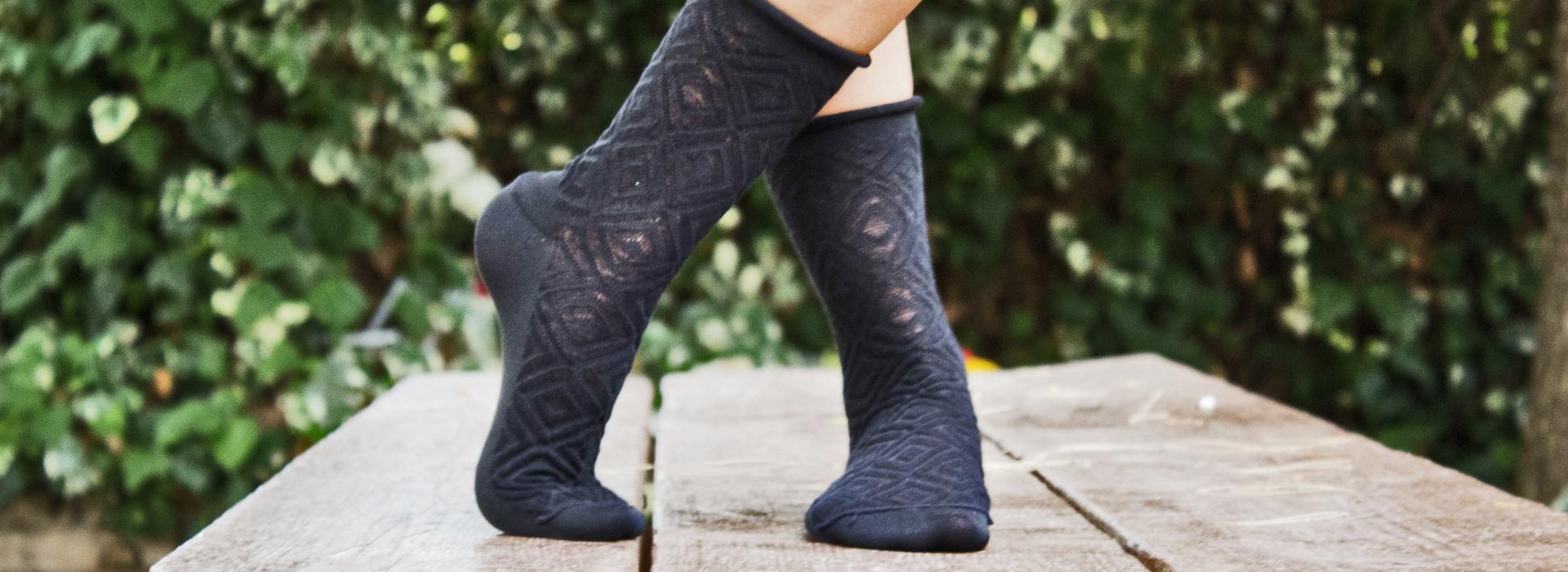 calze donna bestcalze