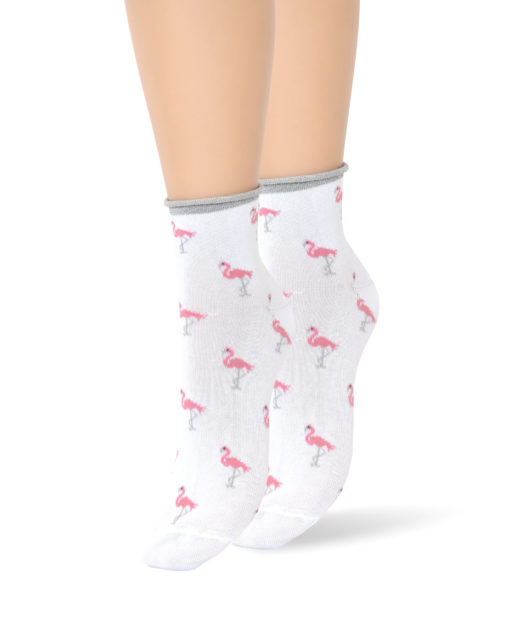 3A04-Flamingo_Bianco